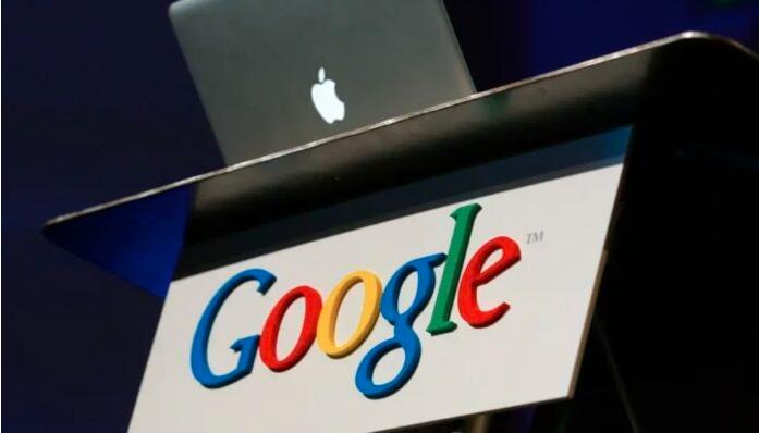 美国政府对Google提起诉讼,并透露了该公司在在线搜索市场上的统治地位的细节