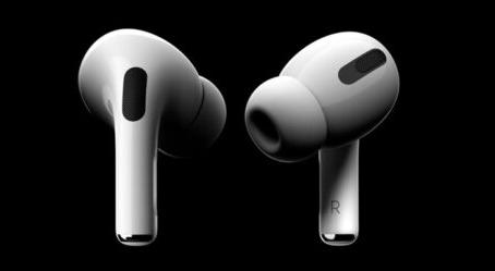苹果将于2021年推出新设计的AirPods