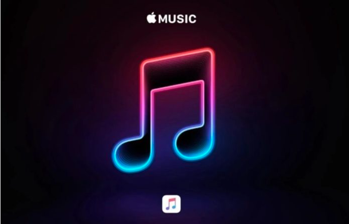 iOS 14的功能已添加到Apple Music Android应用中