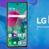 LG K92搭载高通Snapdragon 690处理器