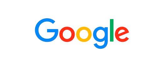 Google大约90%的收入来自广告,其中大部分与搜索结果相关
