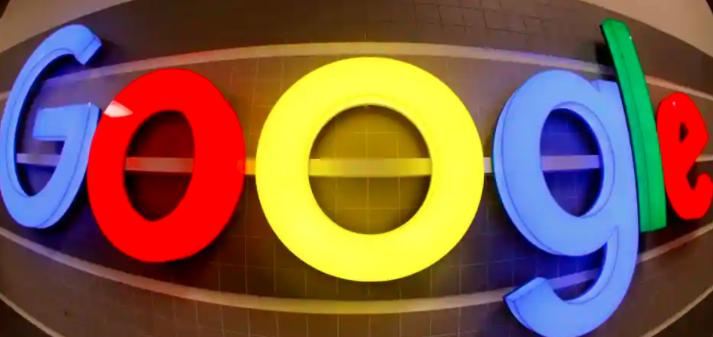 "Google致员工:不要因反垄断案件而""分心"""