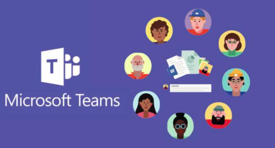 Microsoft Teams进行了重大更新,添加了许多新功能