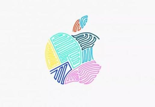 法院下令苹果向VirnetX支付5.028亿美元的赔偿