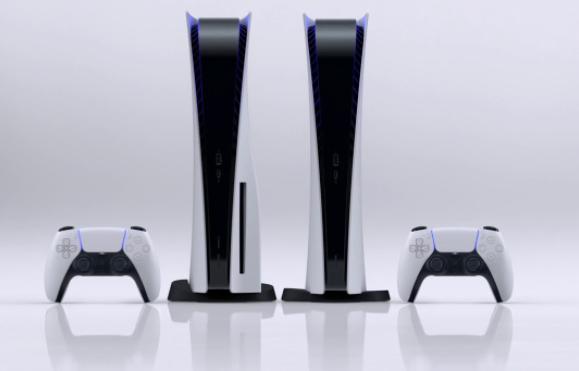 索尼PlayStation 5目前将无法满足SSD的支持