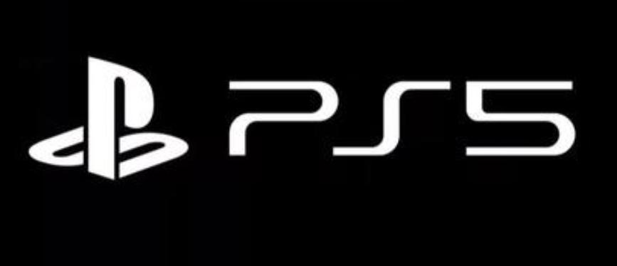 索尼PlayStation 5将不支持1440p分辨率