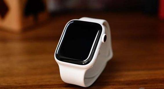 可以帮助治疗与PTSD相关的噩梦的Apple Watch应用获得FDA批准
