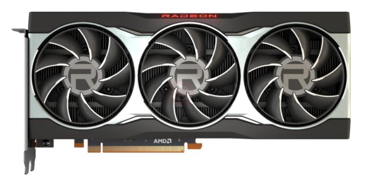 AMD Radeon RX 6800采矿领先于NVIDIA RTX 3090