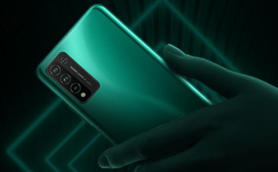 荣耀Honor 10X Lite在全球推出,这是规格和价格