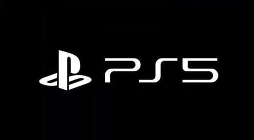 索尼确认PlayStation 5将不受地区限制,支持PS Now