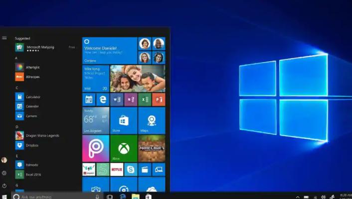微软Windows用户应安装最新的补丁程序,该补丁程序还可以修复零日特权升级漏洞