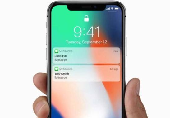 如果您在iOS 14中缺少通知,请尝试以下解决方法