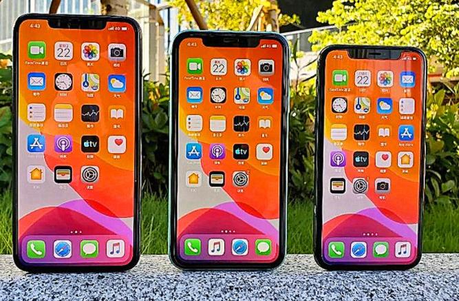 苹果将再支付1.13亿美元和解iPhone电池的索赔