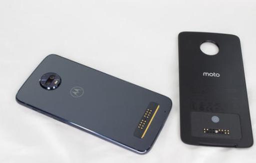 Moto G Play(2021)出现在Geekbench网站上,揭示了一些规格