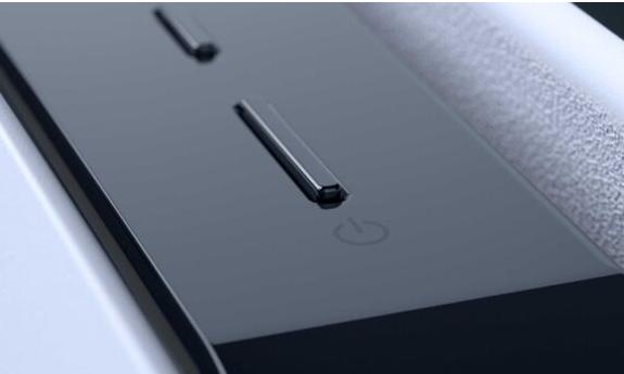索尼PS5:如何开关机和怎么进入睡眠模式
