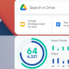 Google现在宣布在iOS 14上推出了三个新的小部件