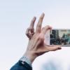 手机还是相机?哪一个更有利?