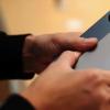 iPhone 12 Pro Max的图像传感器比iPhone 12大47%