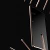 这将是下一代三星可卷曲智能手机