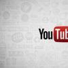 YouTube训练AI,将影片按章节划分