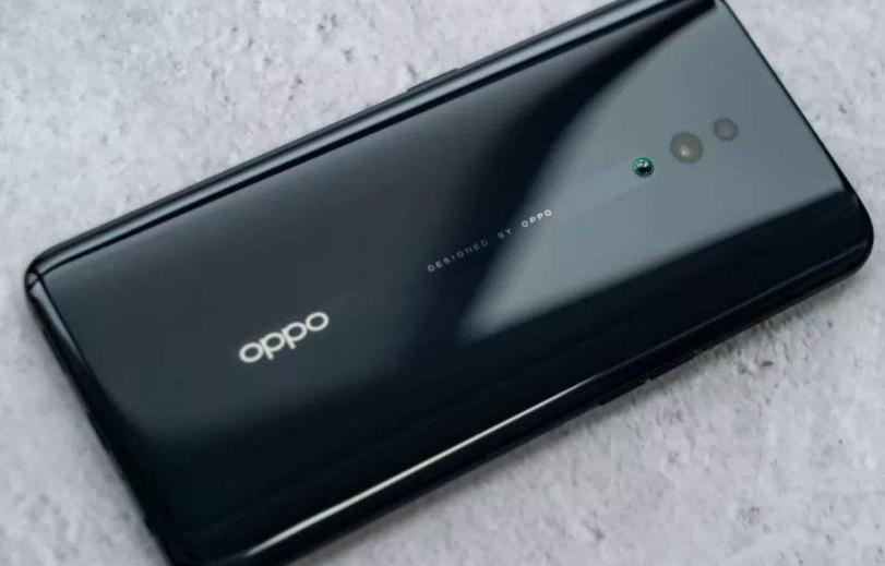Oppo Reno 5的关键规格再次泄露