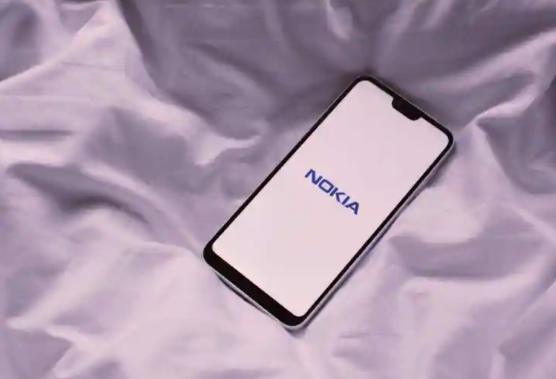 诺基亚9.3 PureView有望在今年年底推出