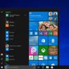 微软正在研究将Android应用程序引入Windows的解决方案