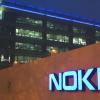 BIS曝光诺基亚品牌笔记本电脑可能会很快推出