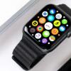 Apple Watch和具有重新设计尺寸的MacBook将于2021年下半年推出