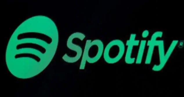 Spotify正在测试在Android上编辑播放列表详细信息的选项