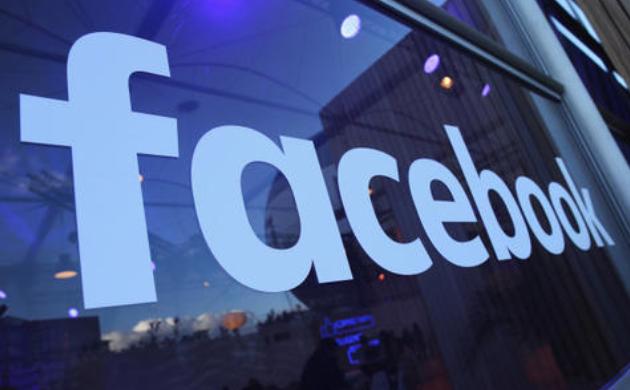 Facebook收购了客户服务软件制造商Kustomer