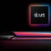 Apple M1在Windows上运行的速度比Surface Pro X快