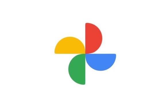 Google相册可以更改手机的动态墙纸