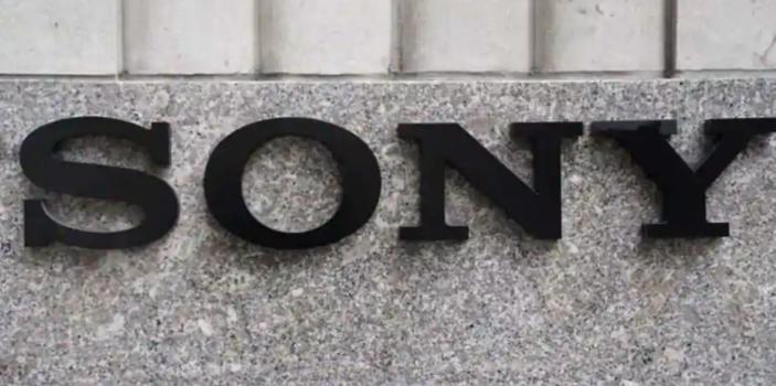 索尼将于2022年3月关闭马来西亚工厂