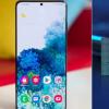 三星Galaxy S21配备高通Snapdragon 888处理器