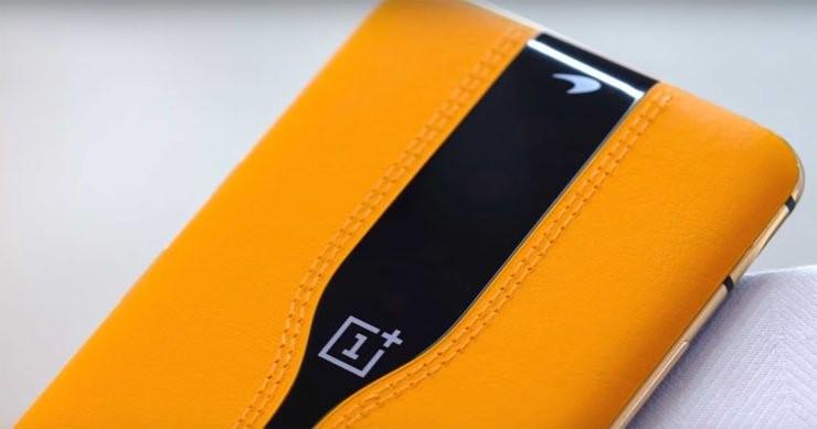 明年,包括小米在内的许多智能手机OEM商将使用电致变色技术