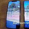 这就是三星Galaxy S21 +与iPhone 12 Pro Max的比较