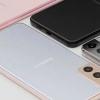 三星Galaxy S21 Ultra:增强字体和更多相机功能