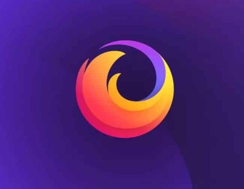 Mozilla针对Firefox的Apple M1处理器更新