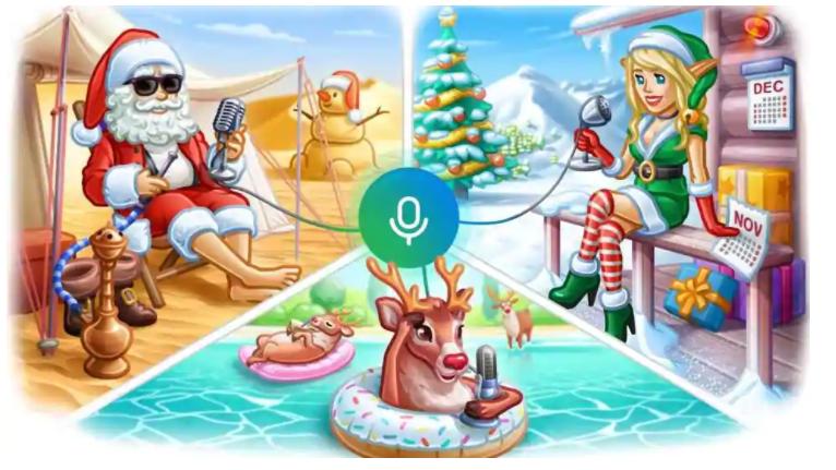 Telegram在圣诞节前推出了一项重大更新