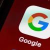 谷歌开始在应用程序中测试类似TikTok和Instagram Reels的短视频