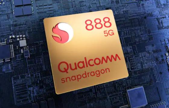 高通骁龙888更强大的Plus版本将于2021年晚些时候到货