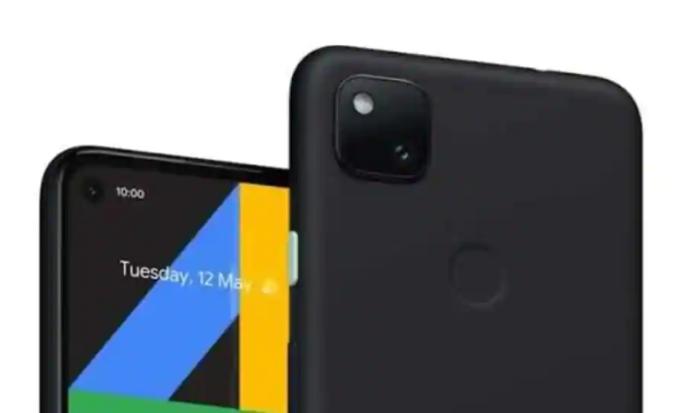 如何在Android手机上获取Google Pixel的摄像头功能