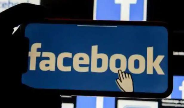 Facebook符合iOS 14隐私要求