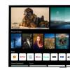 配备Magic Remote的LG 2021电视的新体验