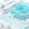 TP-Link在CES 2021上展示Wi-Fi 6E产品