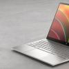 惠普Envy 14笔记本电脑提供注重隐私的功能