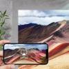 LG宣布支持AirPlay 2的4K激光投影仪