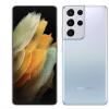 三星宣布了新旗舰Galaxy S21 Ultra