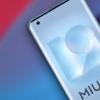 小米Mi Note 10 Lite开始接收Android 11更新